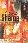 Sexual Shame : An Urgent Call to Healing
