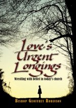 Loves Urgent Longings