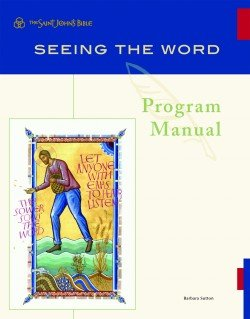 how to create an instruction manual in word