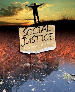 Social Justice - Fuller Life in a Fairer World