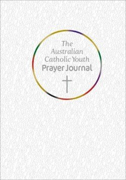 Australian Catholic Youth Prayer Journal