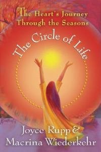 Circle of Life : The Heart's Journey Through the Seasons