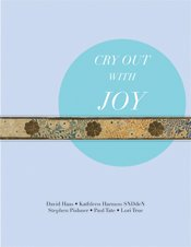 Cry Out with Joy Year A: Music for the Liturgy of the Word Music Book