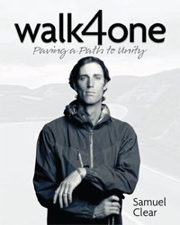 walk4one - Paving a Path to Unity