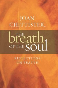Breath of the Soul Reflections on Prayer