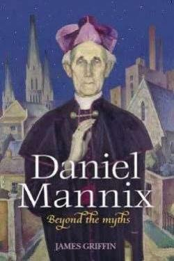 Daniel Mannix: Beyond the Myths (ebook)