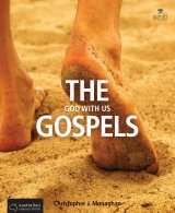 Gospels God With Us Biblical Literacy Series