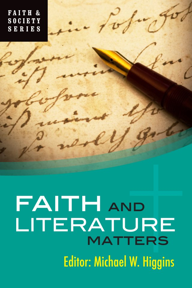 literature matters Reasons for reading: why literature matters by gabrielle cliff hodges taking as  its starting point a selection of surveys and policy documents before moving to.