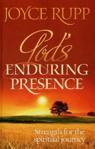 God's Enduring Presence : Strength for the Spiritual Journey