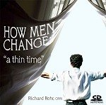 How Men Change Beloved Sons Series CD