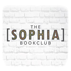 Sophia BookClub Twelve Month Membership (save 15% on books)