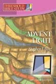 Advent Light Threshold Bible Study