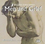 Beloved Sons Series: Men and Grief CD