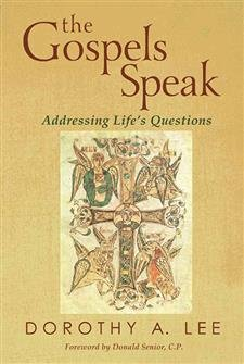 Gospels Speaks: Addressing Life's Questions