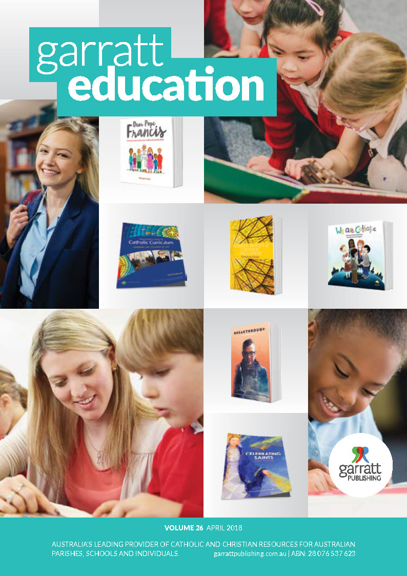 2018-education-catalogue