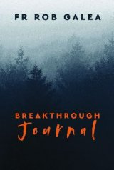 *Breakthrough Journal