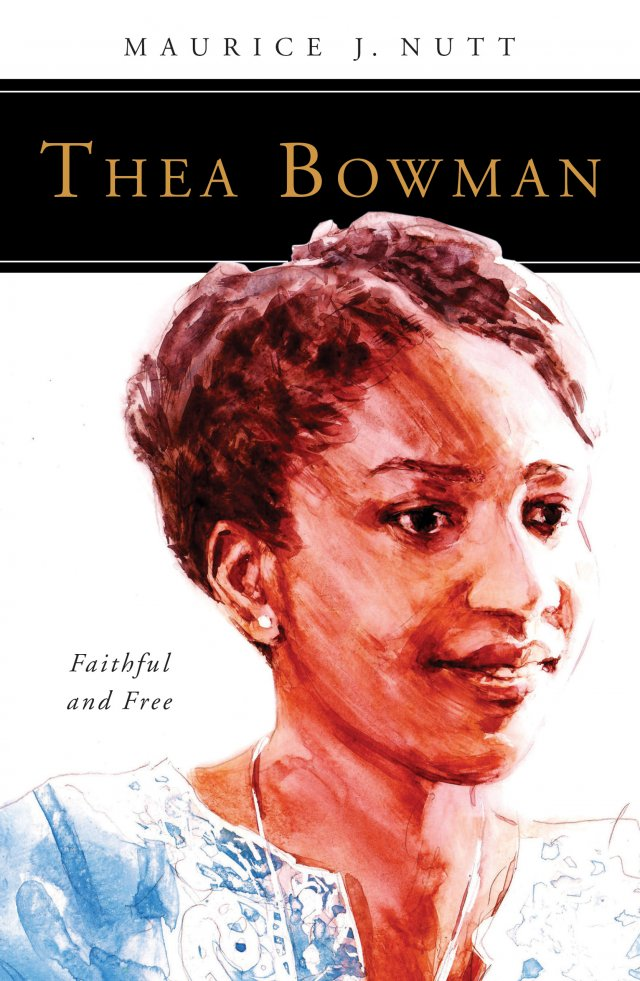 Thea Bowman: Faithful and Free - People of God series