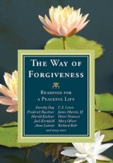 Way of Forgiveness: Readings for a Peaceful Life