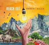 Reach Out CD