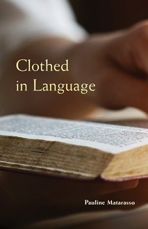Clothed in Language