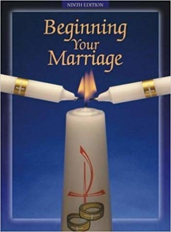 Beginning Your Marriage 9th Edition