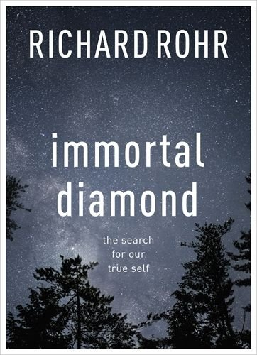Immortal Diamond The Search For Our True Self