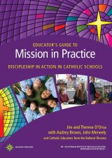 Educator's Guide to Mission in Practice