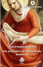 Accounts of the Passion: Meditations - Biblical Meditations Series