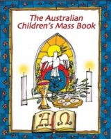 Australian Children's Mass Book
