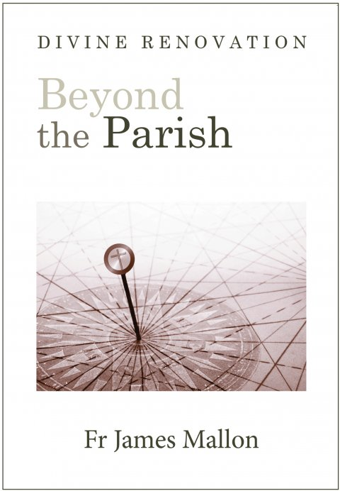 Divine Renovation: Beyond the Parish