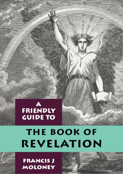 Friendly Guide to Revelation