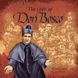 Gift of Don Bosco