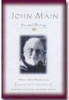 John Main : Essential Writings
