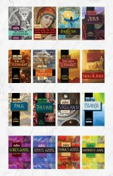 Friendly Guide Set of 16 books