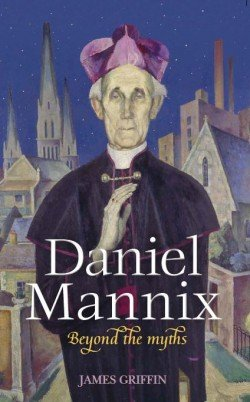 Daniel Mannix: Beyond the Myths