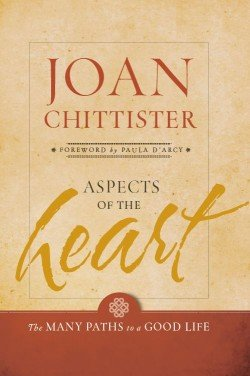 Aspects of the Heart: The Many Paths to a Good Life