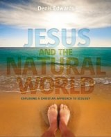 Jesus and the Natural World
