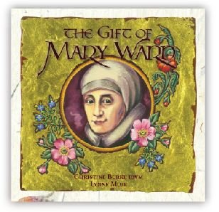 Gift of Mary Ward