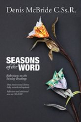 Seasons of the Word: Reflections on the Sunday readings with CD-Rom 20th Anniversary Edition