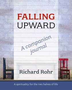 Falling Upward A Companion Journal