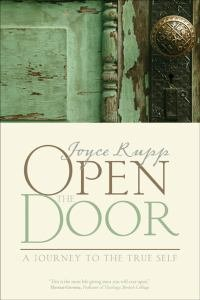 Open the Door : A Journey to the True Self