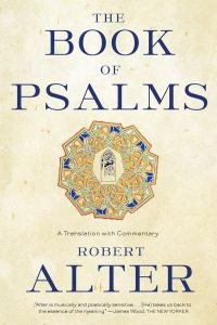 Book of Psalms : A Translation with Commentary