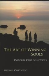 Art of Winning Souls Pastoral Care of Novices