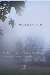 God of All Beginnings Music Collection