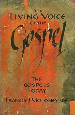 The Living Voice of the Gospel (ebook)