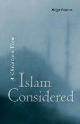 Islam Considered : A Christian View