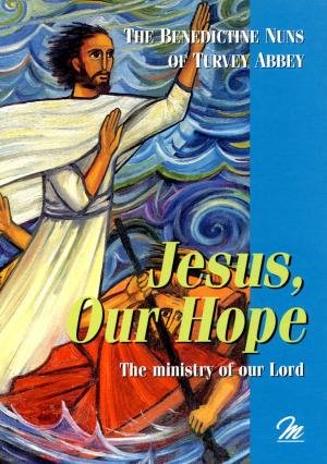 Jesus Our Hope the Ministry of Our Lord Book
