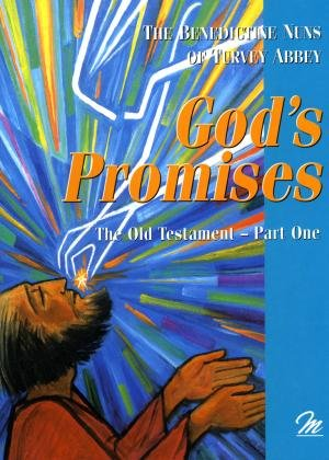 God's Promises - the Old Testament Part One Book