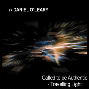 Travelling Light- Called to be Authentic 3 CD Set