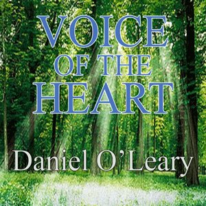 Voice of the Heart CD